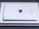 Reviven los rumores sobre el iPad Pro: Force Touch, stylus opcional y lanzamiento este año