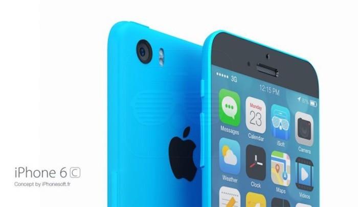 iphone-6c-iphonesoft-isoft-concepto