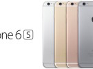 Filtración confirma que Apple repetirá el mismo patrón para anunciar y lanzar el próximo iPhone