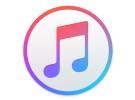 iTunes 12.2.2 ya disponible