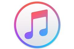 iTunes también se actualiza con soporte para iOS 9 y diseño para OS X El Capitan