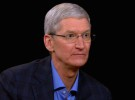 Tim Cook podría haber violado la ley al salir al paso de la depreciación de las acciones de Apple