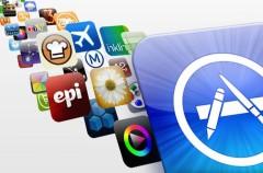 Apple elimina cientos de apps infectadas por XcodeGhost