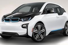 Parece que tendremos el coche de Apple dentro de 4 años