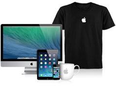 Apple Store Infinite Loop_2