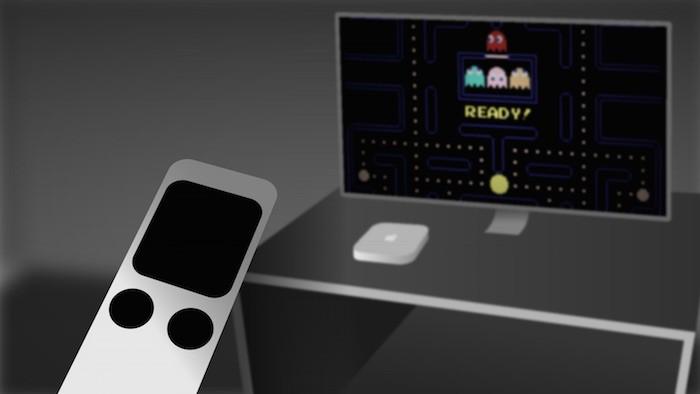 Apple-TV-conc