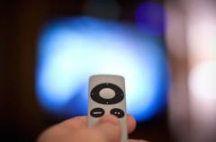 Apple esperaría a tener 30 millones de suscriptores en Apple Music para crear y lanzar contenido propio