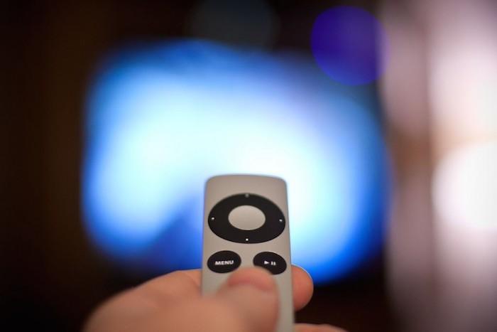Apple-TV-zap