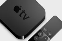 Los gamers se ríen del nuevo Apple TV, y sería interesante saber el porqué