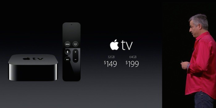 Apple-tv-nuevo