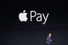 Apple da un nuevo paso para el lanzamiento de Apple Pay en China