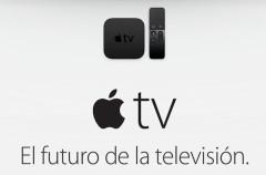 ¿Cómo puede haber gente que ya tenga el nuevo Apple TV si aún no ha salido a la venta?