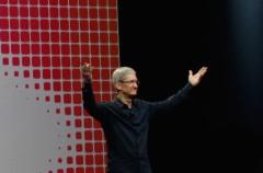 Tim Cook dice que Apple no tiene ninguna intención de fusionar iOS y OS X