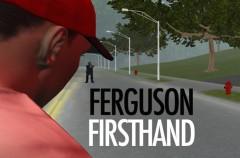 Apple rechaza controvertida app sobre el tiroteo de Ferguson, pero la normativa sigue siendo poco clara