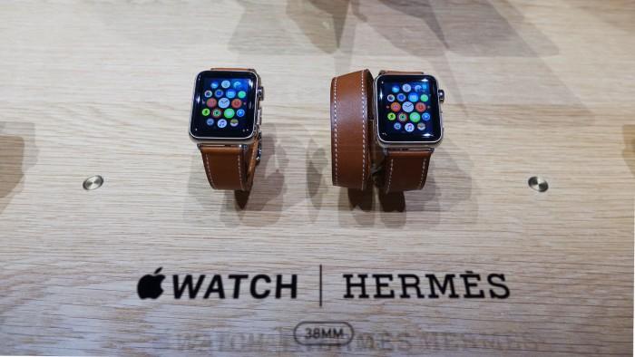 HermesWatch1