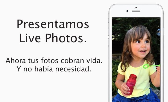 Live-Photos-web-parodia