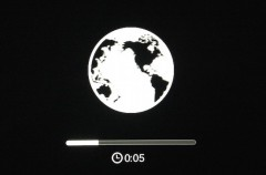 Cómo descargar e instalar versiones de Mac OS X que ya no están en la Mac App Store