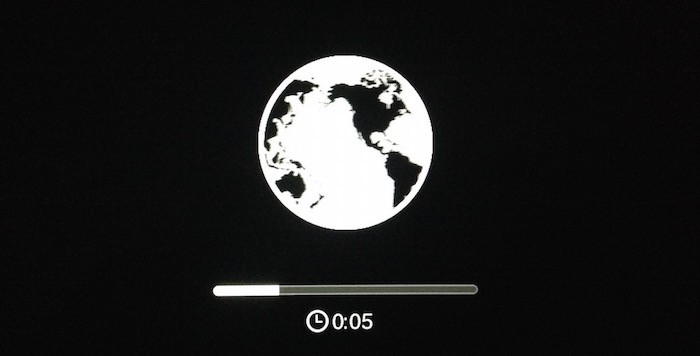 Mac-recuperacion-internet