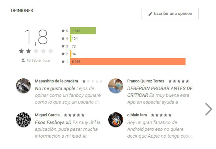 Move to iOS_opiniones