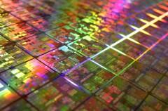 TSMC se habría hecho con la producción completa del chip A10 de Apple