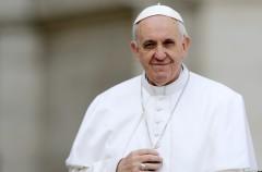 La visita del Papa a EE.UU podría retrasar los envíos del iPhone 6s