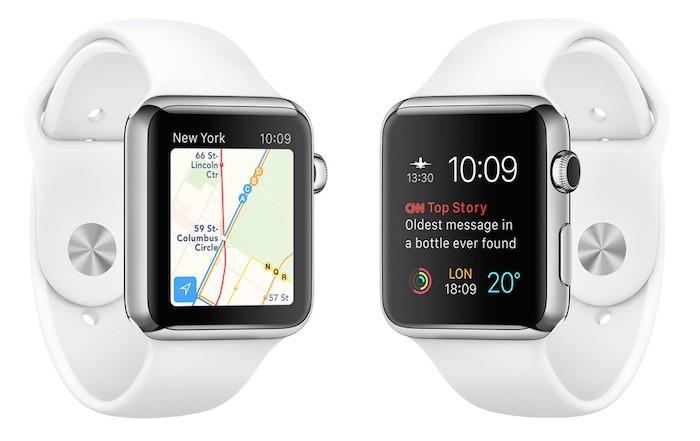 WatchOS2-Apple-Watch