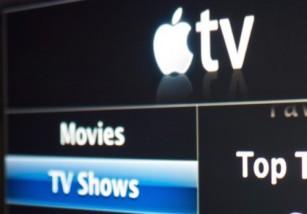 Los contenidos de producción propia: el siguiente gran paso adelante de Apple