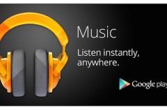 Google Play Music también mueve ficha para plantar cara a Apple Music