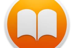 Apple apelará en el Tribunal Supremo la sentencia por la fijación de precios de los ebooks