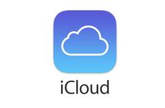 Apple planea crear una plataforma para ubicar todos sus servicios en la nube