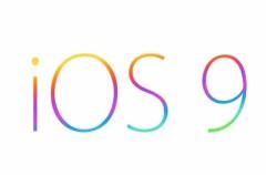 La adopción de iOS 9 ya supera el 12% en tan solo 24 horas
