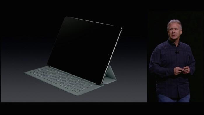 iPad-pro-1oficial