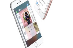 El iPhone 6s y 6s Plus ya está en camino para los primeros compradores en hacer una reserva