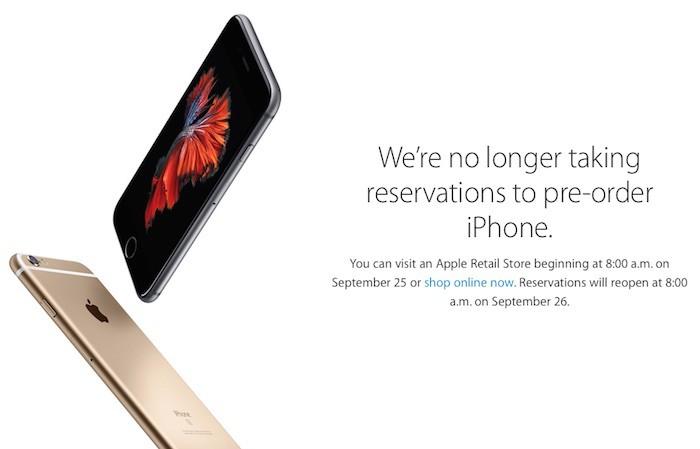 iPhone-6s-no-reservas