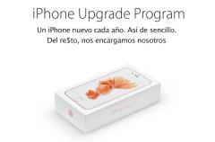 iPhone Upgrade Program: 10 claves para entender porqué es el producto más rentable de Apple