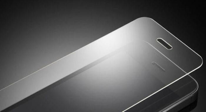 Los siguientes iPhone volverán a ser completamente de vidrio. Y hay un motivo de peso.