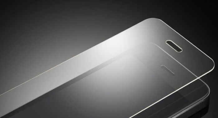 iPhone-pant-cristal