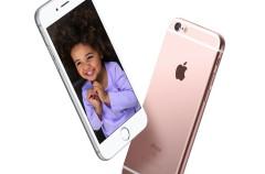 Apple ya aplica el descuento por reemplazar la batería del iPhone sin esperar a finales de enero