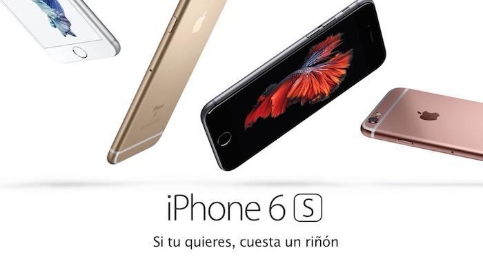 iPhone6s-rinyon
