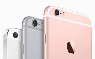 El iPhone 7 resistirá el polvo, el agua, y no será de metal