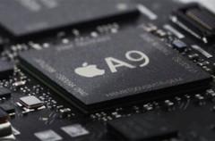 La lotería del iPhone 6s: tu batería durará más si te toca un A9 fabricado por TSMC