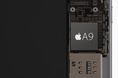Apple asegura que en el mundo real apenas hay diferencias entre el chip de Samsung y TSMC