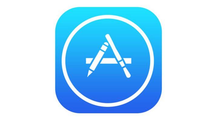 App-store-logo-completo