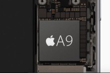 Cómo saber si tu iPhone 6s o iPhone 6s Plus lleva un chip A9 de Samsung o de TSMC