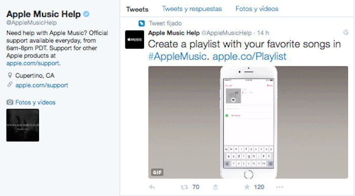 Apple-Music-Help-Twitter
