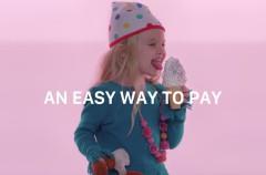 Estos son los 6 nuevos anuncios para TV del Apple Watch
