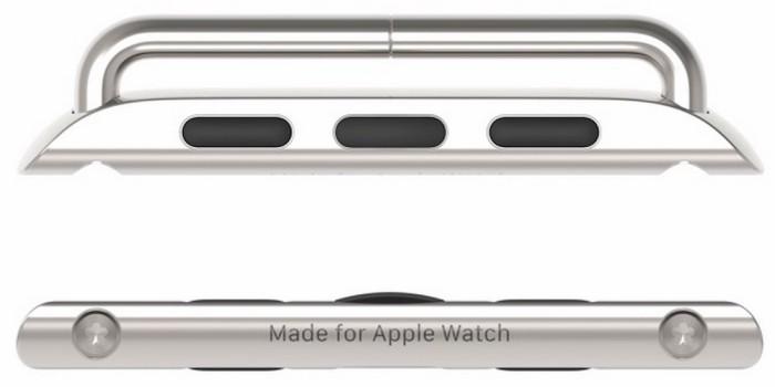 AppleWatchLug