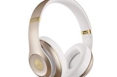 """Apple quiere hacerse con la marca """"Airpods""""… ¿y lanzar nuevos auriculares inalámbricos?"""