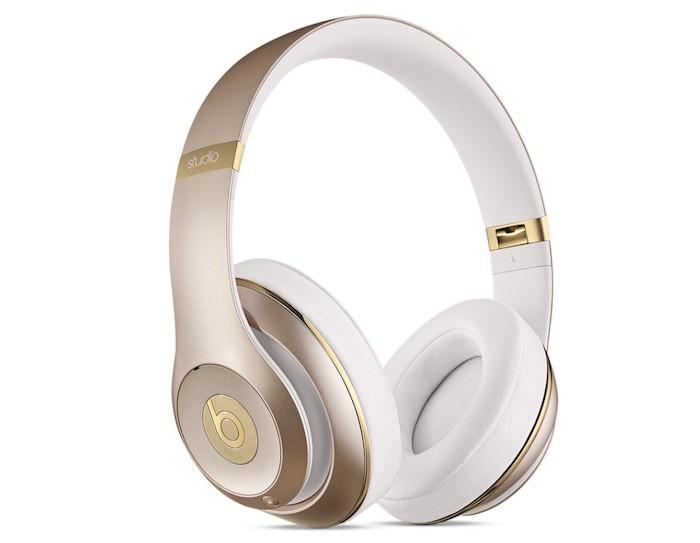 Beats-inalambricos