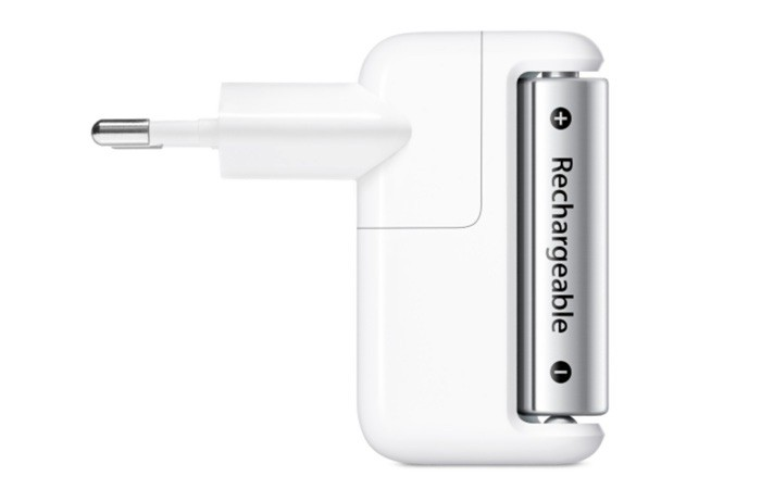 Cargador-pilas-Apple